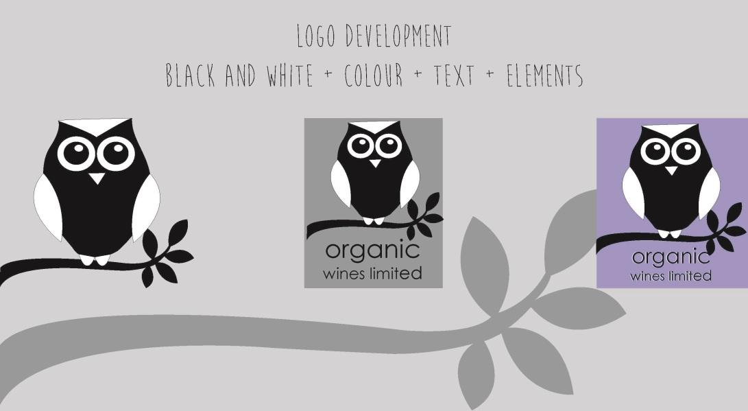 Sk OWL Logo Present copy
