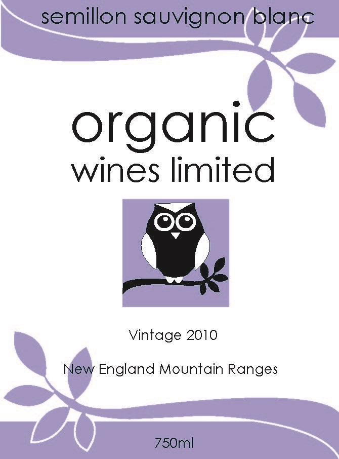 Wine Label front copy